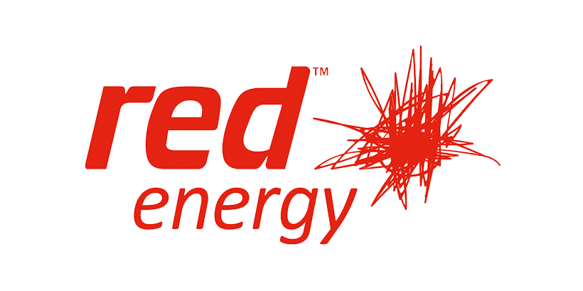 Red Energy small copy
